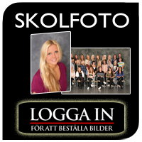 log_in_skolfoto