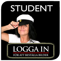 log_in_student